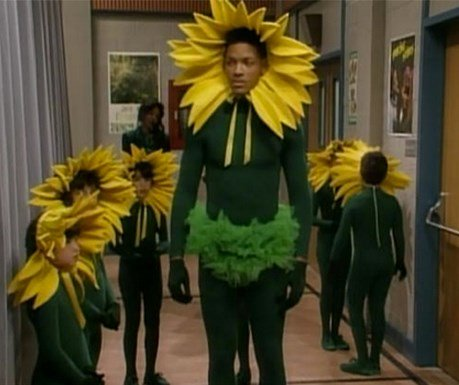 will-smith-sunflower