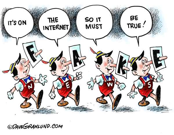 Fake-News-and-internet.png