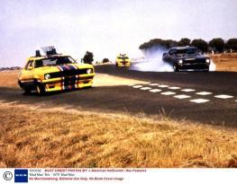 gallery_movies-iconic-movie-cars-10