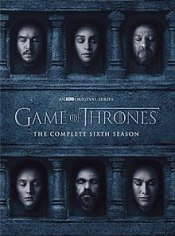 https://en.wikipedia.org/wiki/Game_of_Thrones_(season_6)
