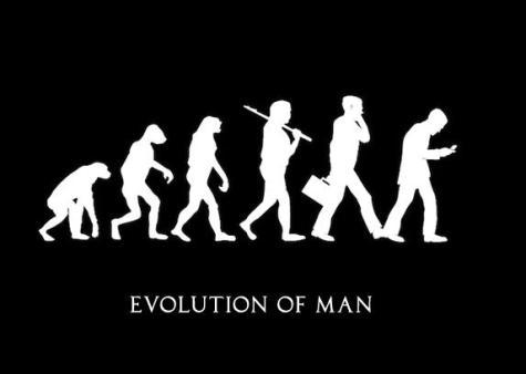 evolution-of-man-cell.jpg