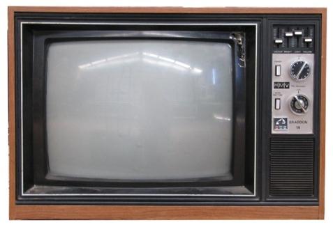 hmv-braddon-television-1-241013