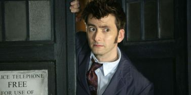 http://www.digitalspy.com/tv/doctor-who/news/a833630/doctor-who-david-tennant-supports-jodie-whittaker/