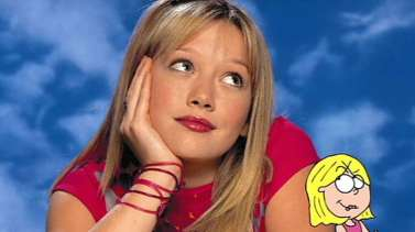 https://www.j-14.com/posts/why-did-lizzie-mcguire-end-151257