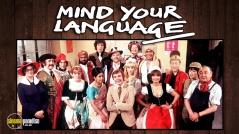 https://www.cinemaparadiso.co.uk/rentals/mind-your-language-145759.html