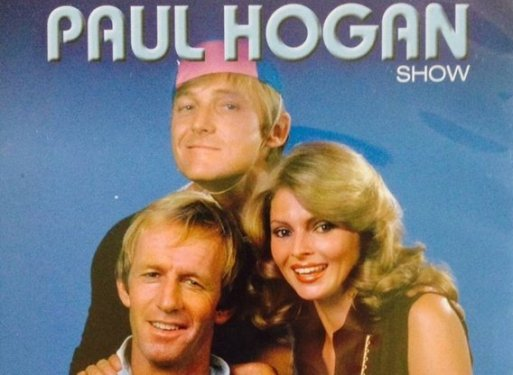 https://next-episode.net/the-paul-hogan-show/season-1