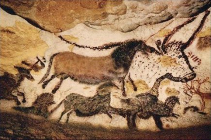 source: https://wcdf-france.com/old-stone-age-cave-paintings/