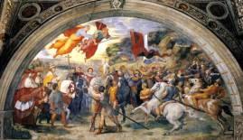 source: https://www.italian-renaissance-art.com/Raphael-Vatican.html