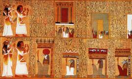 source: https://www.ancient-origins.net/history-ancient-traditions/through-twelve-chambers-hell-afterlife-ancient-egypt-008228