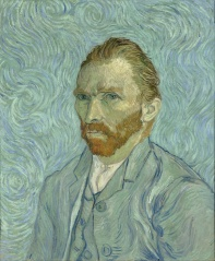 source: https://en.wikipedia.org/wiki/Van_Gogh_self-portrait_(1889)