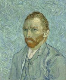 source: https://en.wikipedia.org/wiki/Van_Gogh_self-portrait_(1889)
