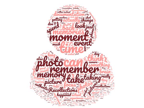 wordcloud (1).png